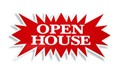 OPEN HOUSE INFORMATION image