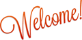 Welcome New Faculty and Staff image
