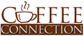 Coffee Connections with Superintendent and City Manager image