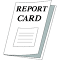 District Report Card Release image