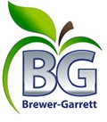 Brewer Garrett