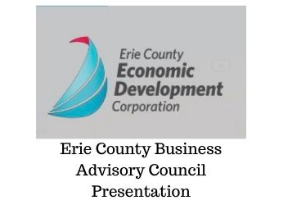 Erie County Business Advisory Council