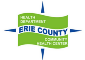Erie County Health Department