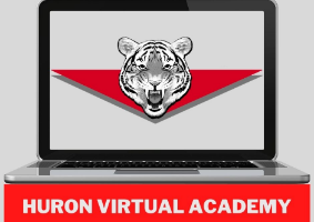Huron Virtual Academy