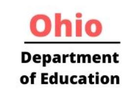 Ohio Department of Education Public Notice: Proposed Class Action Settlement John Doe vs ODE