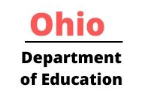 Ohio Department of Education Public Notice: Proposed Class Action Settlement John Doe vs ODE