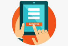 Huron City Schools has partnered with FinalForms for Student Registration