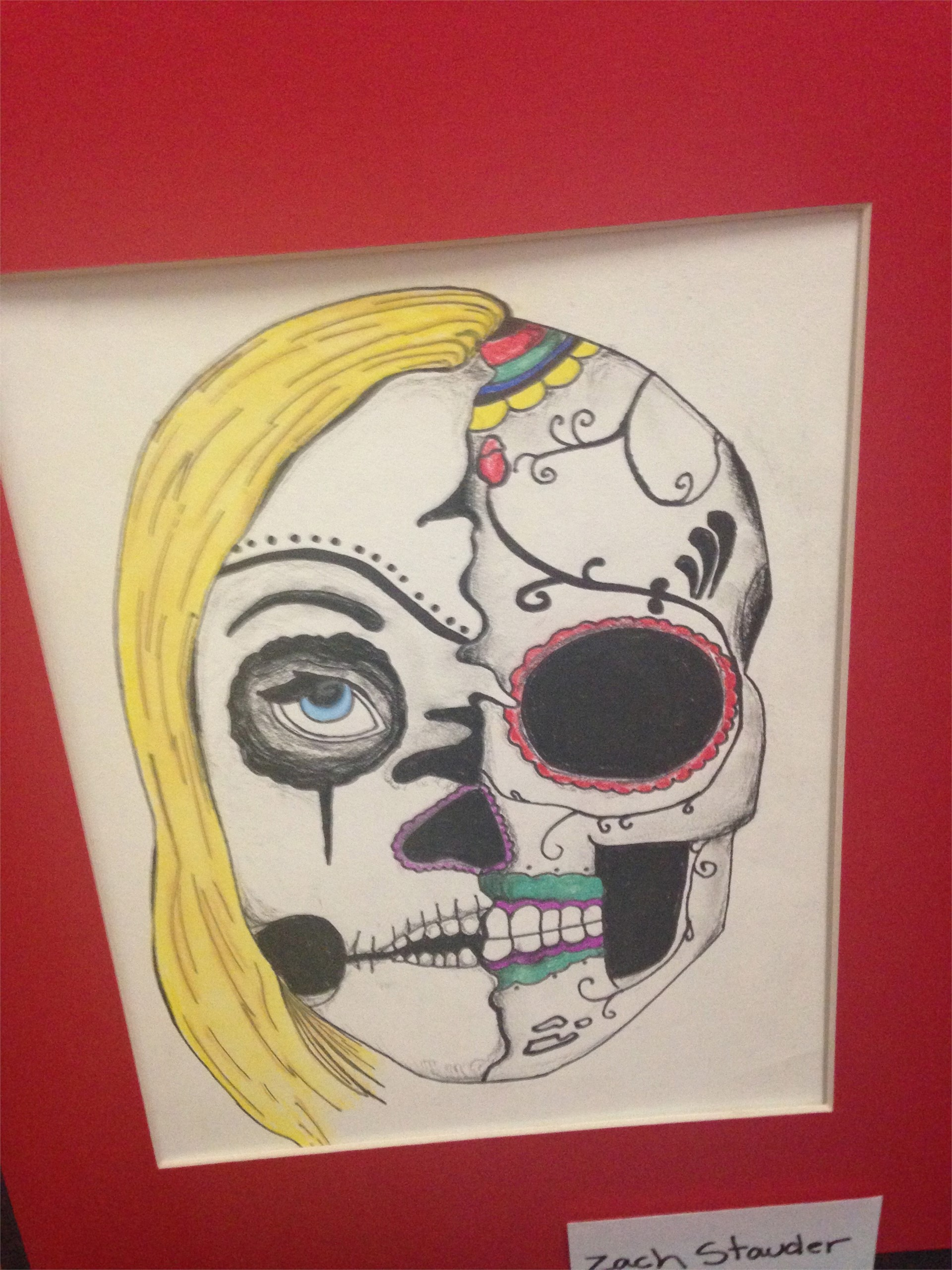 gallery 56