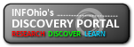 Discovery Portal