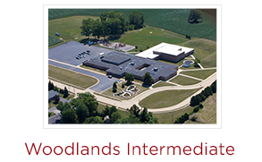 Woodland Intermediate